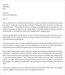 letter of intent template gplusnick