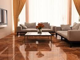 Stone Tiles For Living Room Dark Floor Tile Bathroom Travertine Tile Kitchen Floors Tile