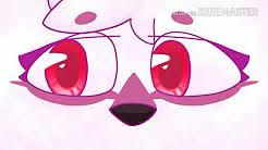 Puppy Dog Eyes Meme - puppy dog eyes free music download