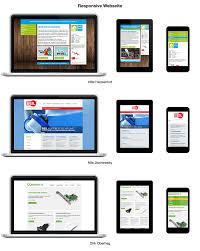 web design studium kurs webdesign der fernkurs für webdesign ofg