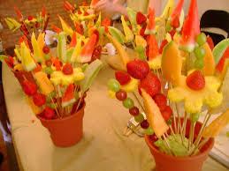 edible fruit arrangements chicago 51 best edible arrangements images on fruit