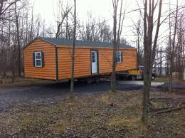 prefab camp prefab cabins u2022 bunkies kits u2022 log cabins u2022 small cabins prefab