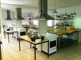 cours de cuisine pour professionnel je cuisine à toulouse 2ème journée des blogueuses culinaires
