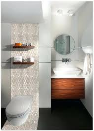 bathroom wall tile designs elegant kitchen ceramic fair tile home depot tiles wall tiles for