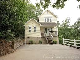 heaven s edge a 1 bedroom cabin in gatlinburg tennessee gatlinburg romantic cabin original original