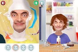 toca boca hair salon me apk toca hair salon me best apps iphone