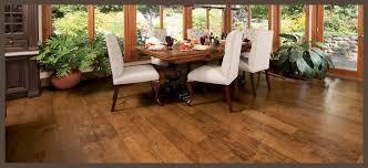 hardwood flooring distributor akioz com