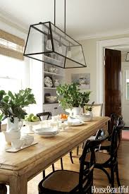 Kitchen Dining Room Design Kitchen Design Marvelous Dining Room Decorating Ideas Dining