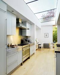 in victorian kitchen extension ideas 45 on online design with