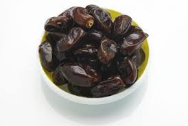 fresh dates fruit what are the health benefits of fresh dates healthy sf