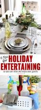 6 holiday entertaining tips you may not think about tidymom