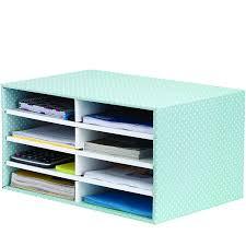 Schreibtisch 1m Breit Schreibtische U0026 Workstations Amazon De