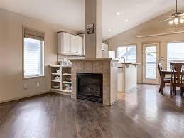 Laminate Flooring In Calgary 105 Prestwick Mews Se Bi Level For Sale In Mckenzie Towne