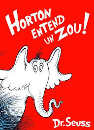 horton entend zou u003d horton hears hardcover pages