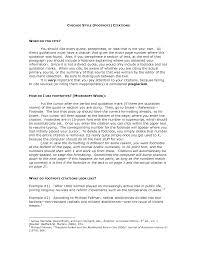 sample swot analysis essay chicago style essay essay style paper harvard style essay swot the chicago manual of style online chicago style citation essay chicago style citation