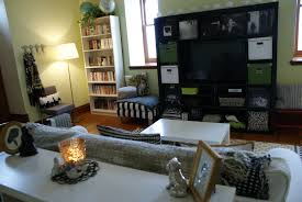 Decorating Small Spaces Ideas Blog  Idolza - Apartment design magazine