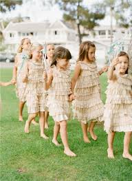 ring bearer wedding attire ring bearers flower wedding attire a lowcountry