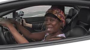 ain t nobody got time for that lambo drifting sweet brown youtube