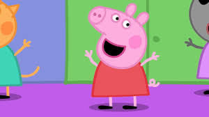 Peppa Pig Meme - pissed peppa pig has been turned into a hilarious meme