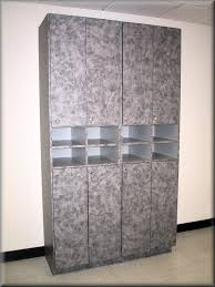 Cubby Hole Shelves by Rdm Custom Cabinets Image Gallery
