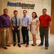 newell rubbermaid graphic designer salaries glassdoor