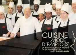 emploi cuisine grigny cuisine mode d emploi s appel à candidatures