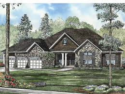 56 best house plans images on pinterest architecture home plans