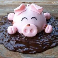 cake wrecks home sunday sweets celebrates mother goose day