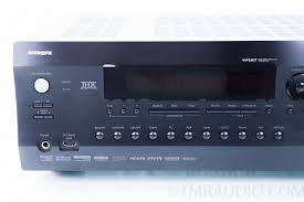 integra home theater integra dtr 40 2 home theater receiver the music room