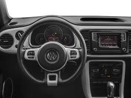 volkswagen beetle 2017 volkswagen beetle convertible 1 8t s valdosta ga area
