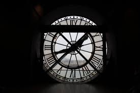beautiful clocks clocks in museums ziyoo u0027s sketchbook