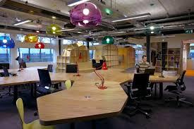 deco bureau entreprise bureau design ynno b v