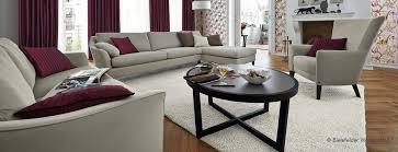 sofa designer marken exklusive möbel marken rheumri