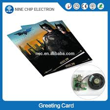 greeting card greeting card suppliers and manufacturers at