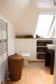 Small On Suite Bathroom Ideas Bathroom Startling Small En Suite Bathrooms Pictures Concept