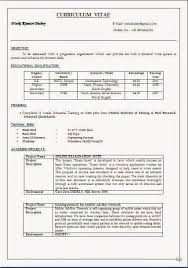resume format for engineering freshers doctor s care 29077 best brainfood images on pinterest cv format resume format