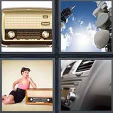4 pics 1 word answers 5 letters pt 35
