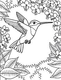 coloring pages coloring pages print out christmas coloring pages