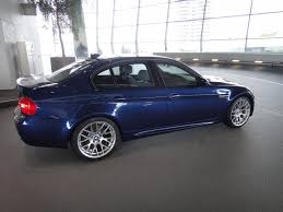 nardo grey e36 e90 e92 official m3 competition package zcp sedan coupe