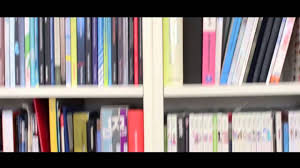 Princess Book Shelf The Little Princess Making Of The Book By Peter Zuuring Youtube