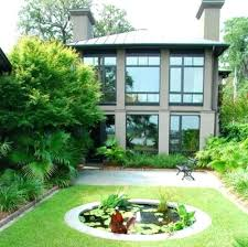 house garden design – alexstandub