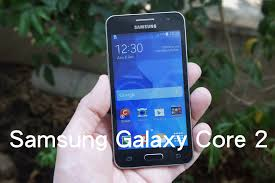 2 samsung galaxy core samsung galaxy core 2 hands on greek youtube