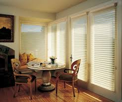 dining room abda window fashions