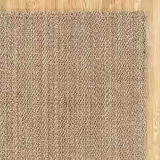 5x7 Jute Rug 47 Best Casual Dining Room French Country Inspired Images On