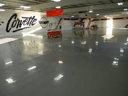 buds corvette buds corvette showroom empty corvetteforum chevrolet