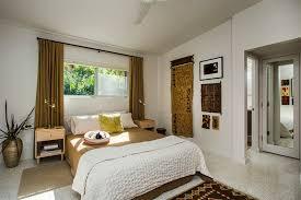 modern mid century 25 bright mid century modern bedroom designs home design lover