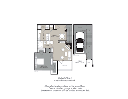 Convenience Store Floor Plans by Residences At Starwood Frisco Tx Welcome Home