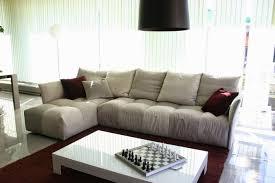divani e divani catania gallery of produzione salotti divani e divani in pelle poltrone e