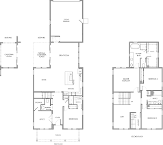 california floor plans olivas the farm ventura