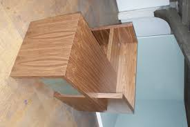 Reception Desk Uk Bespoke Reception Desks Stringer